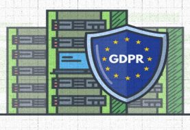 GDPR and the REAL impact on business