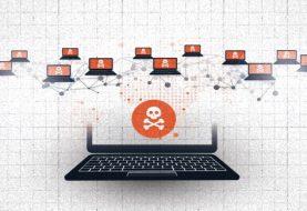 Meet MyloBot malware turning Windows devices into Botnet