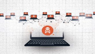 Meet MyloBot malware turning Windows devices into Botnet