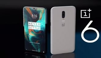Bootloader vulnerability in OnePlus 6 lets an attacker take control of the device
