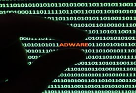 PBot adware spams ads & installs cryptominer on Windows PCs