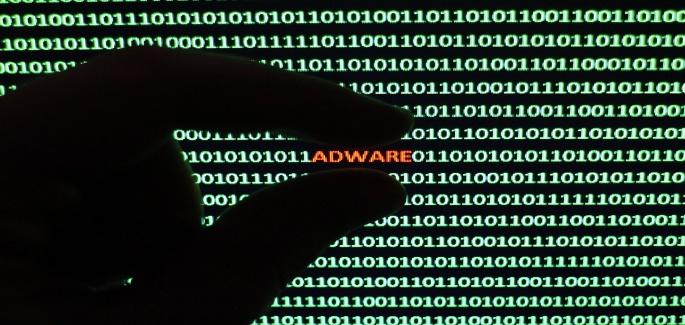 PBot adware spams ads & installs cryptominer on Windows PCs