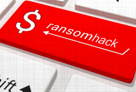 Ransomhack; a new attack blackmailing business owners using GDPR