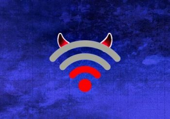 In Russia for World Cup? Beware of fake WiFi hotspots stealing user data