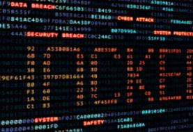 Syndicate Wallet hacked; $10 million dollars stolen