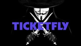 Ticketfly website hacked & offline after hacker leaks customer data