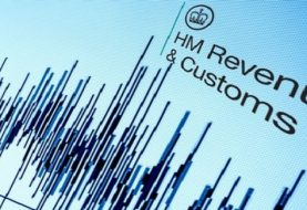 Voice records of millions of Brits stored by tax agency without consent
