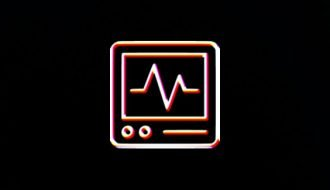America's largest diagnostics service LabCorp suffers massive data breach