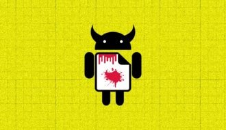 Android devices since 2012 vulnerable to RAMpage vulnerability
