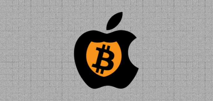 Cryptocurrency users onDiscord & Slack hit byMacOS malware