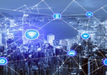 DNS rebinding attack puts half a billion IoT devices at risk