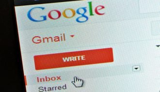 Google admits third-party developers read your Gmail emails