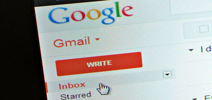 Google admits third-party app developers read your Gmail emails