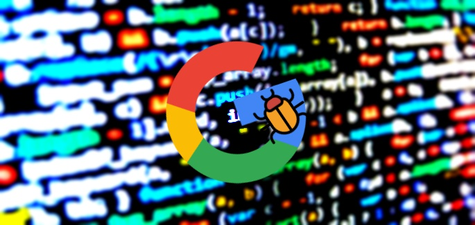 GoogleUserContent CDN Hosting Images Infected with Malware