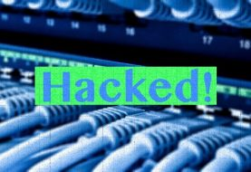 Hackers attack Russian bank to steal $1m using an outdated router