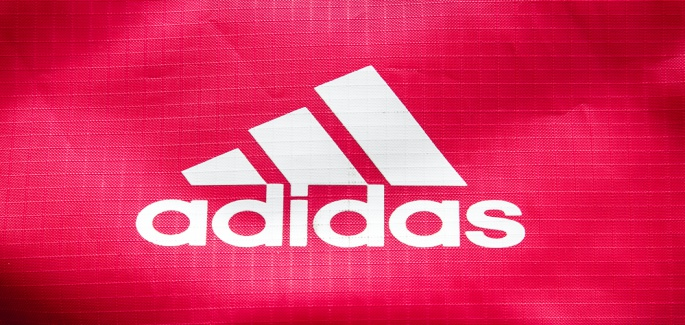 Hackers steal millions of customers' data from Adidas US website
