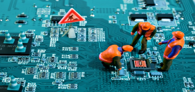 How to Teach Your Employees About Cybersecurity