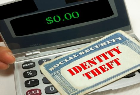 Identity theft protection firm LifeLock may have exposed user email addresses