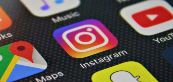 You are not alone; Instagram is down for many