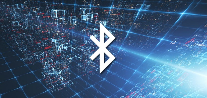 Update your devices: New Bluetooth flaw lets attackers monitor traffic