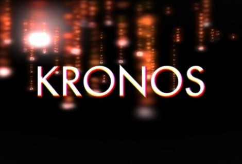 New variant of Kronos banking trojan spotted using Tor network