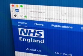 NHS data breach exposed sensitive health data of 150,000 patients
