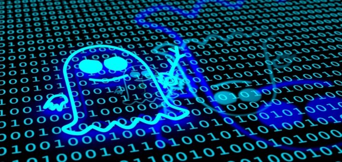 Spectre attack variant can be remotely mounted to extract sensitive data