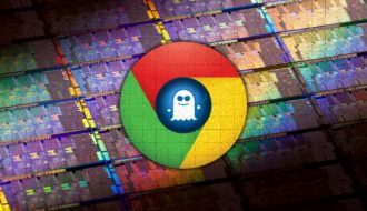 Spectre bug protection forcing Chrome to use 10 to13% more RAM