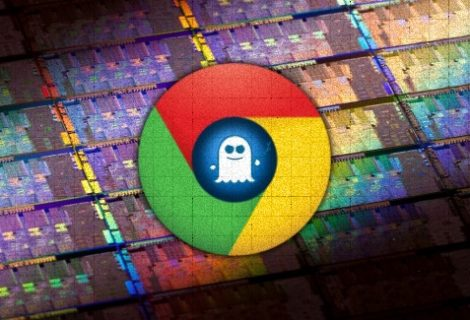 Spectre bug protection forcing Chrome to use 10 to 13% more RAM