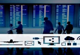 Top 10 vulnerable airports where your device can be hacked