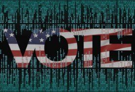 Defcon: 11-year-old modifies Florida Presidential voting results