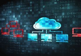 5 Ways the Cloud is Beneficial to Businesses