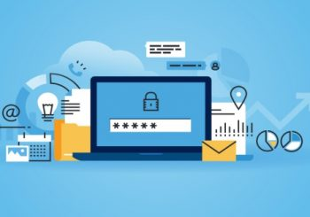 6 Tips to Protect Your Online Business from Cyber Attacks