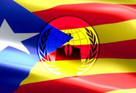 DDoS attack from Anonymous Catalonia cripples Bank of Spain website