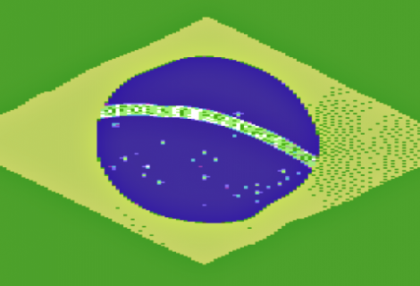 Brazilian Crypto exchange hacked; private data of over 264,000 users exposed