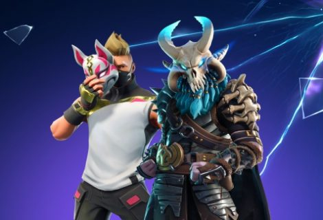 Google finds flaw in Android Fortnite' Installer leading to malware installation