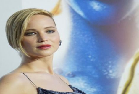 Hacker who leaked naked photos of Jennifer Lawrence jailed for 8 months