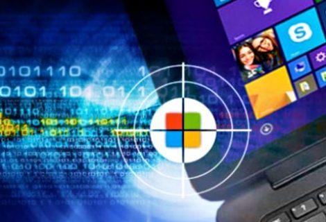 Hackers Publish PoC of Zero-day Vulnerability in Windows on Twitter
