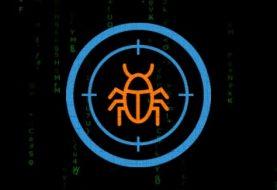 HP Bug Bounty Program: Hack HP Printers & Earn Up To $10,000