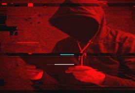 Lazarus Group's AppleJeus MacOS malware targeting cryptocurrency exchanges
