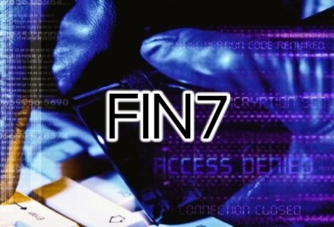 Notorious hacking group Fin7's 3 main hackers arrested by the FBI