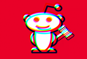 Reddit hacked: Hackers steal complete copy of old database backup