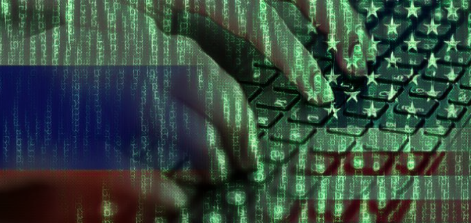 Republican & Conservative leaders are the new targets of Russian hackers —Microsoft