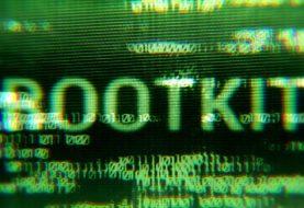 RIG Exploit Toolkit Distributing CeidPageLock Malware to Hijack Browsers