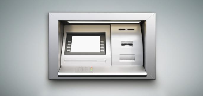 Cyber Criminals selling Bitcoin ATM Malware on Dark Web