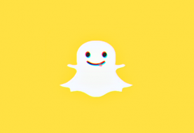 Hacker leaks Snapchat's source code on Github