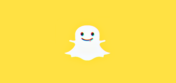 Hacker leaks Snapchat's source code on Github