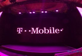 T-Mobile data breach: Personal data of 2 million users stolen