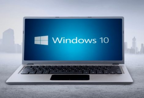 Windows 10 May Not Be Free for Businesses Anymore