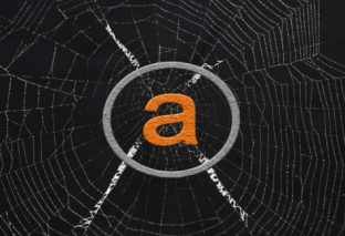 Dark Web: US court seizes assets and properties of deceased AlphaBay operator